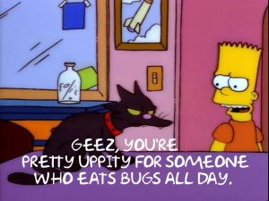 simpsons-uppity