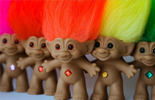 trolls-feature