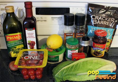 perfect-strangers-mypos-salad-001