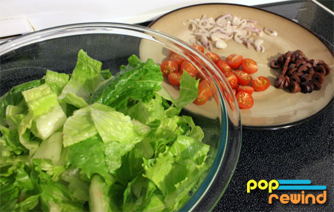 perfect-strangers-mypos-salad-003