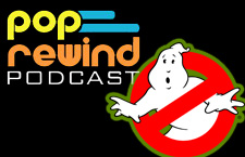 pop-rewind-podcast-ghostbusters-2016