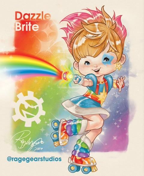 xmen-rainbow-brite