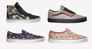 nes-sneakers