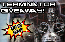 terminator-giveaway-feature