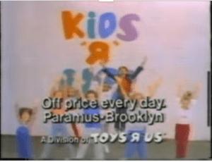 kids-r-us