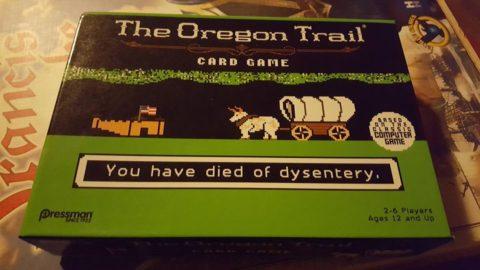 oregon_trail_box