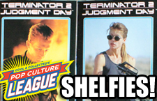 league-shelfies-feature