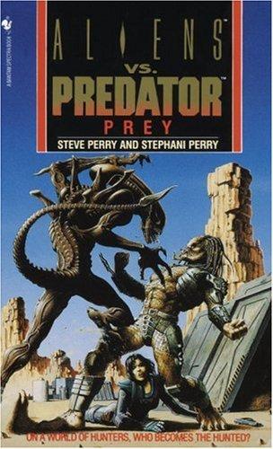 aliens-v-predator