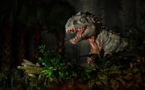 jurassic-park-world-exhibit