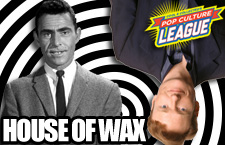 league-house-of-wax-feature