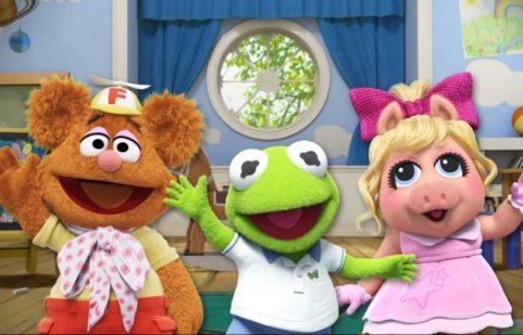 muppet-babies-image-1-812x522