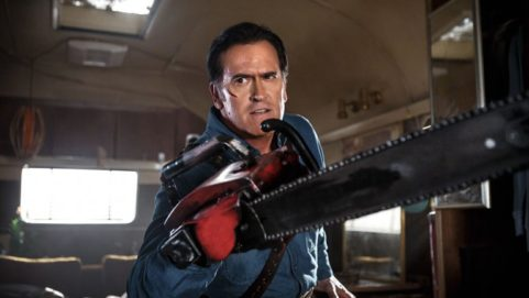 bruce_campbell_as_ash_-_episode_101_5_-_h_2015