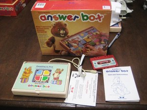 teddy-ruxkin-answer-box-a