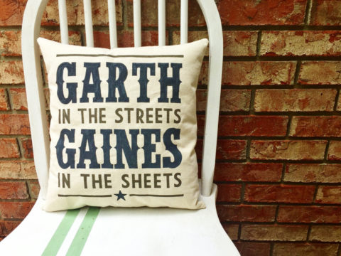 etsy-chris-gaines