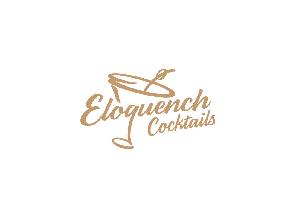 eloquench-logo-a