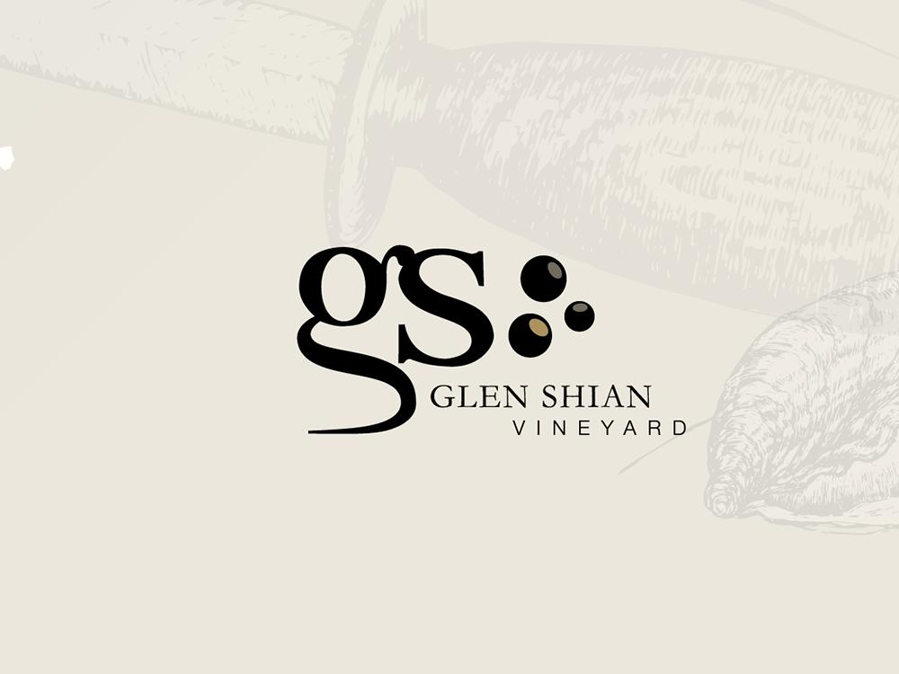 gsvinyard-product-a