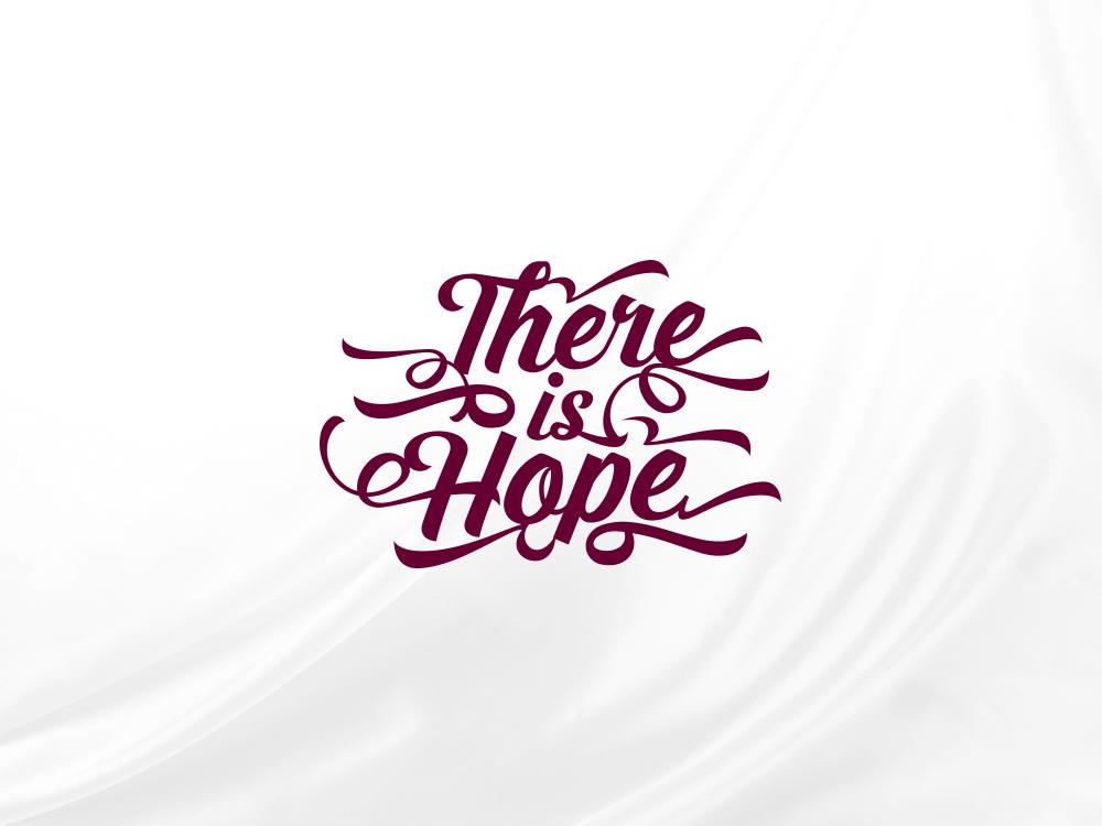 hope-logo-b