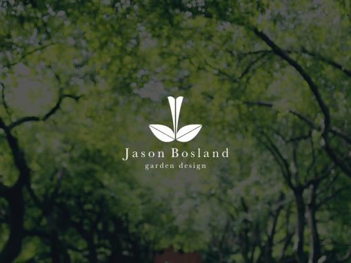JB Garden Design