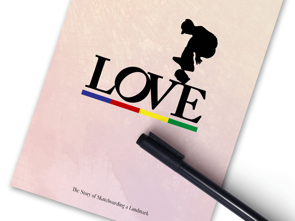 love-product-a