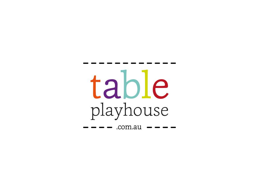 playhouse-logo-a