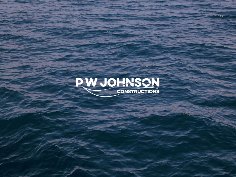 pwj-logo-b