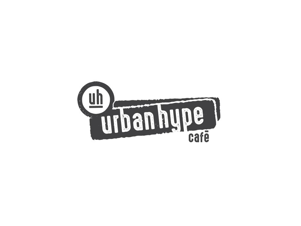 urbanhype-logo-a