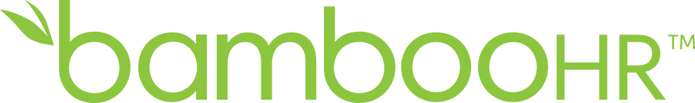 bambooHR technology curation services