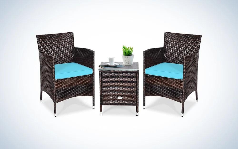 best patio furniture porch furniture