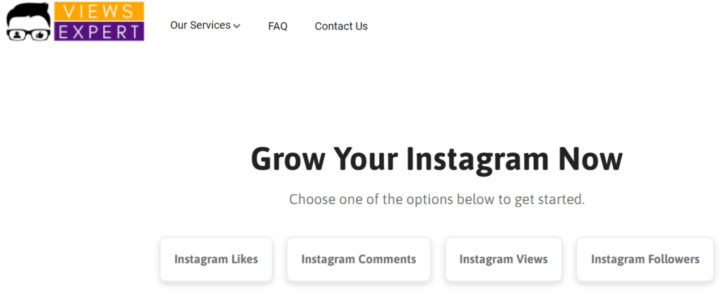 25 best sites to buy Instagram followers (real followers)