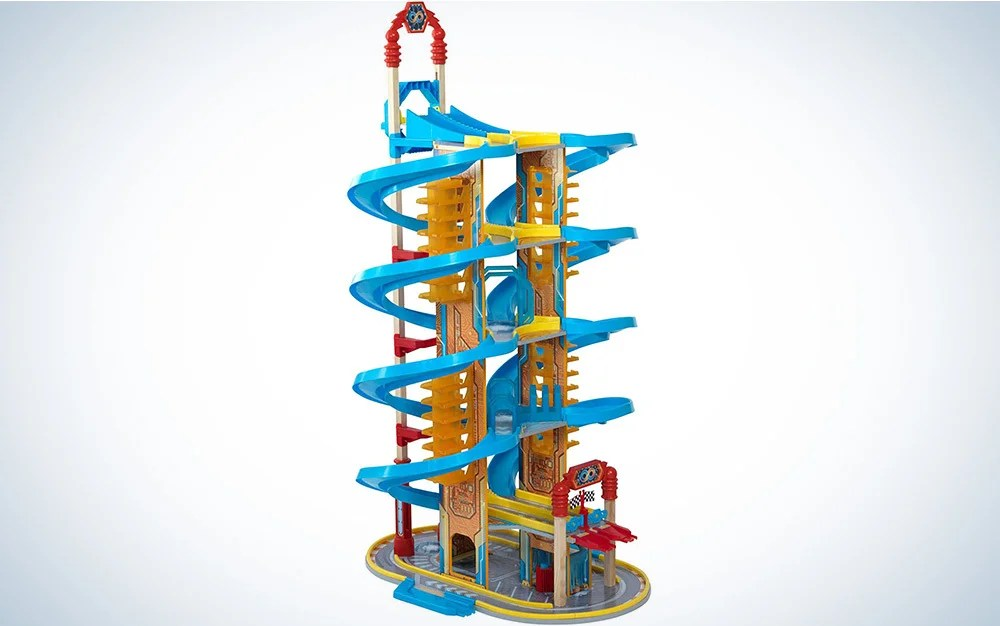 kidscraft-toys
