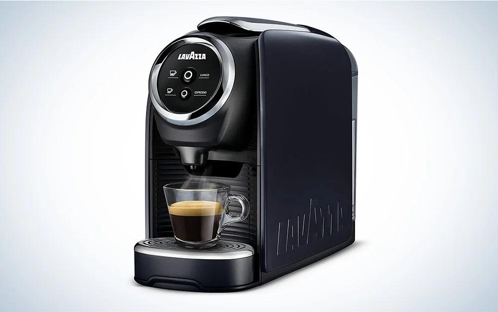 lavazza-coffee-maker