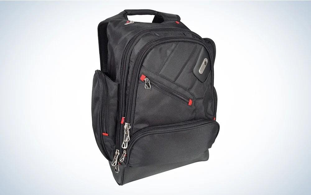 backpack-deal