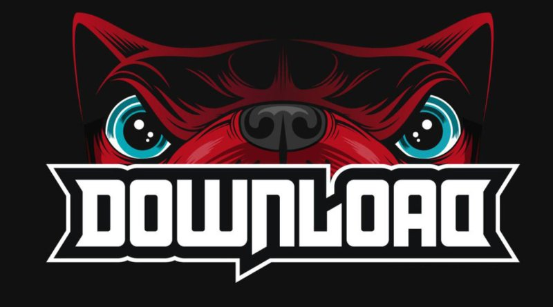 Download Festival 2020 Será Virtual!