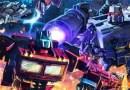Transformers War for Cybertron – O Cerco! Você Tem Que Assistir!