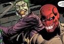 Batman – Three Jokers #2 – A Trama Se Complica