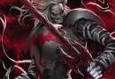 Preview! Knull chega à Terra! King in Black #1!