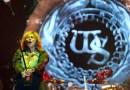 Whitesnake Lança Faixa de Seu The Blues Álbum