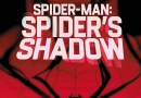 Spider's Shadow Vai Explorar o Lado Sombrio de Peter Parker!