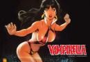 Vampirella Volta a Atacar nos Cinemas!
