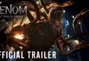 Trailer de Venom 2: Tempo de Carnificina É Arrepiante!