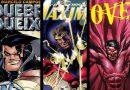 10 super-heróis nacionais! Sim! Eles existem! Parte 2!