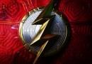 Filme The Flash! Revelado detalhe do uniforme!