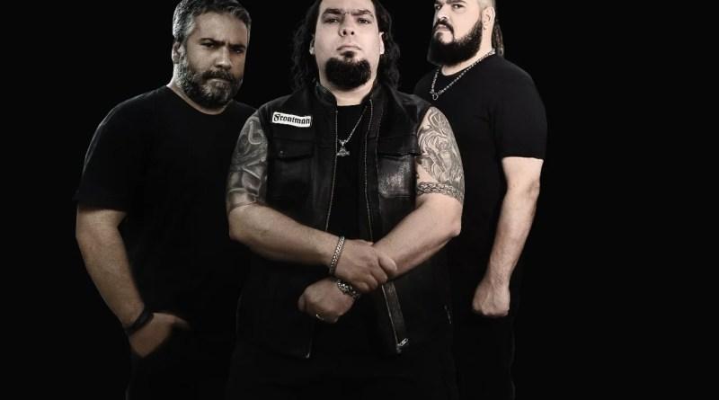 Carnified e ex-vocal do Cradle of Filth em novo single!