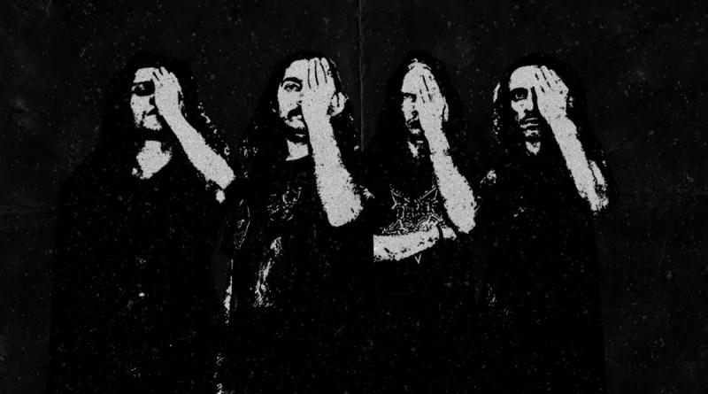 Confira O Outlaw em Entrevista Sobre Satanismo e Ocultismo