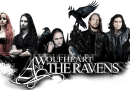 Wolfheart and the Ravens Lança Novo Single!