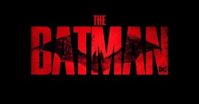 Novíssimo trailer de The Batman na DC Fandome 2021!