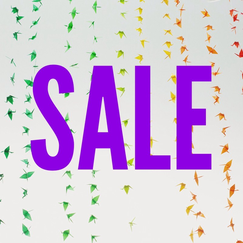 sale   Sale on Handmade Goods at Pop Shop America Online Boutique   Vintage Inspired Fashion, Handmade Jewelry, Quirky Cards, DIY Art and Science Kits, Clothing, T Shirts and More