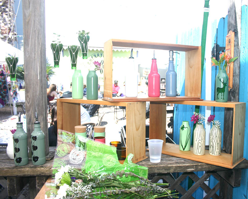 Craft Fairs In Austin Tx
