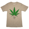 Sideshow Bud   Sex and Death T Shirts   SIdeshow Bob from the Simpsons   Pot Leaf T Shirts at Pop Shop America Online Boutique   Fashion Texas