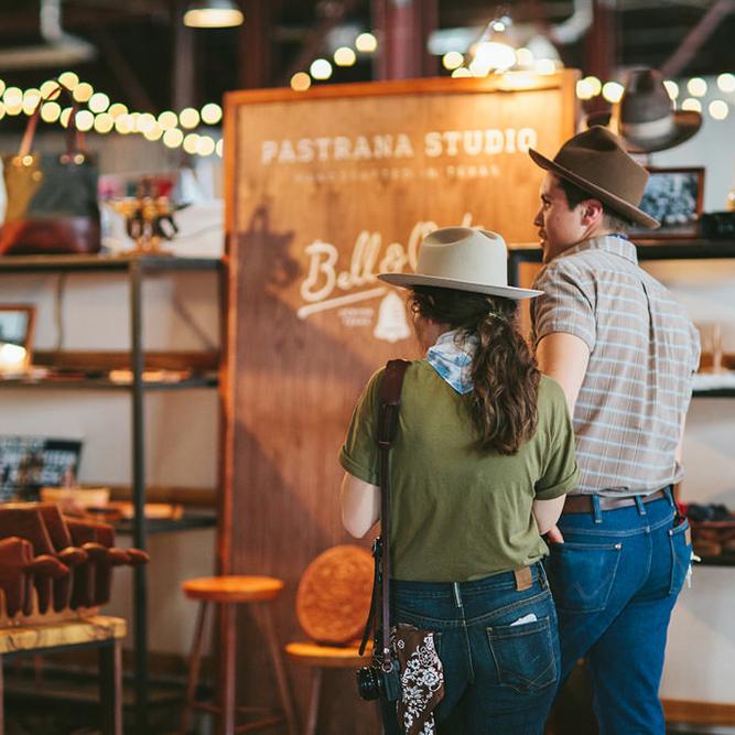 renegade craft fair austin texas at fair market austin